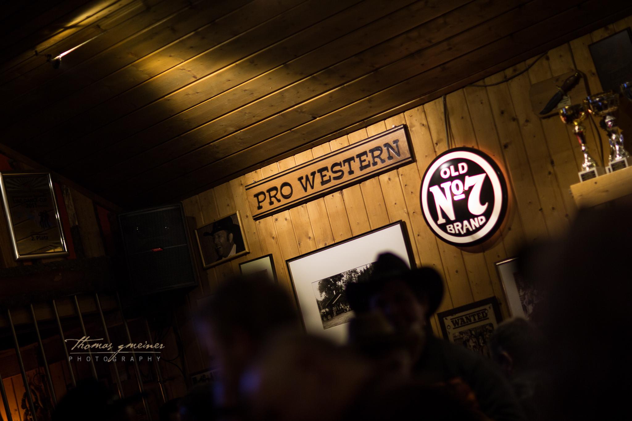 Western Bar Höchst 2014 (3 von 33)