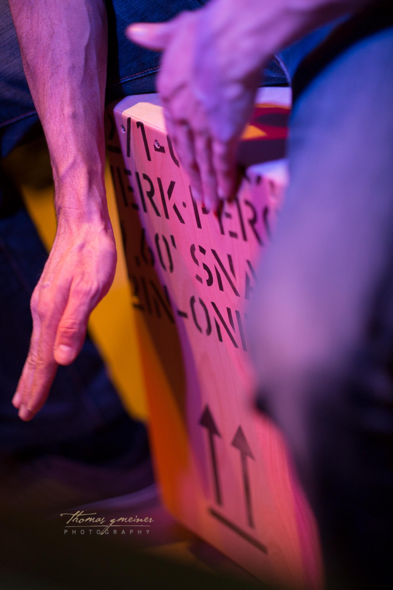 Western Bar Höchst 2014 (7 von 33)