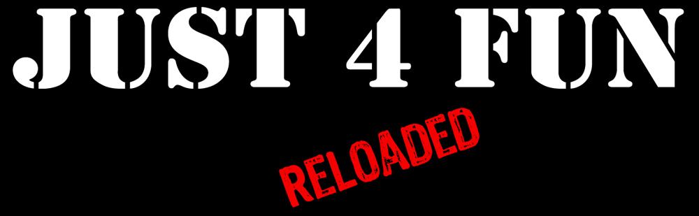 just4fun-reloaded